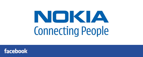 Nokia Mexico - App Facebook